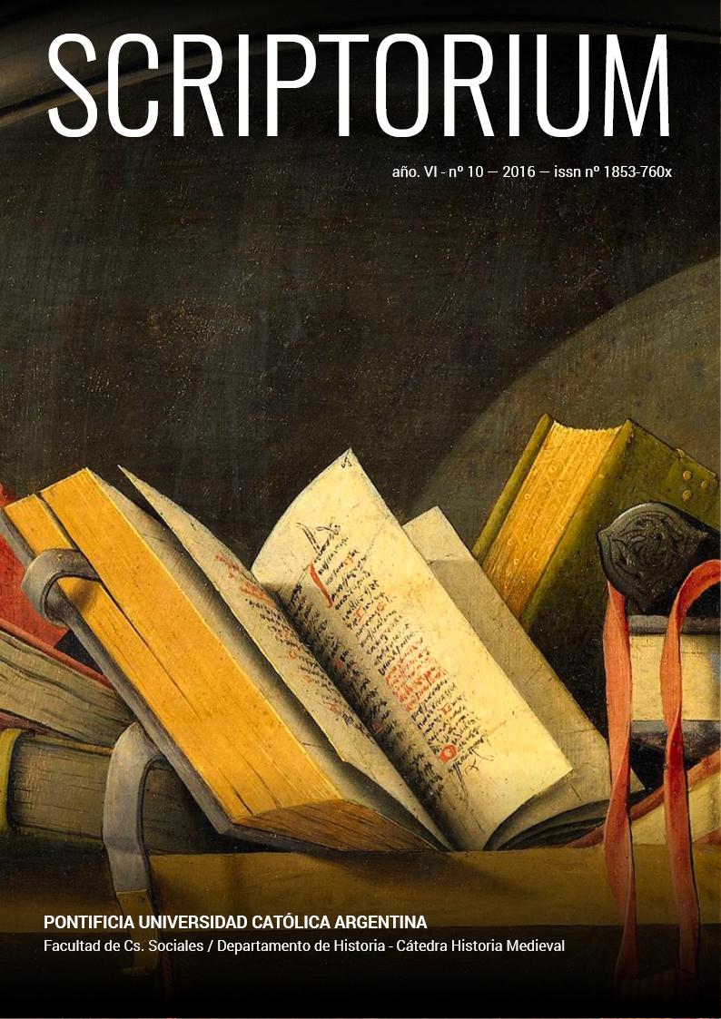 scriptorium_010