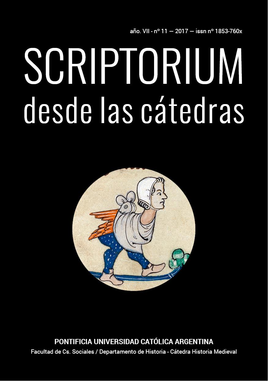 scriptorium_011