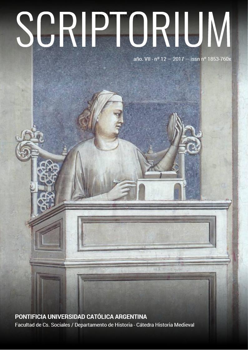 scriptorium_012