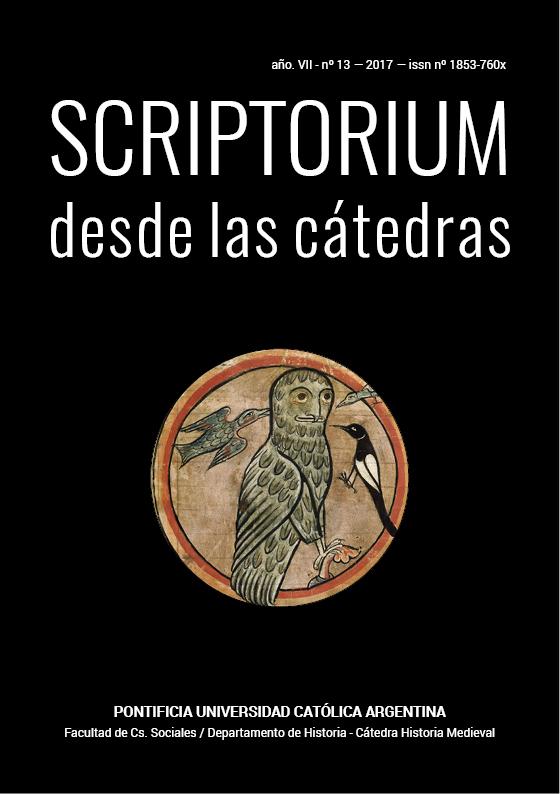 scriptorium_013