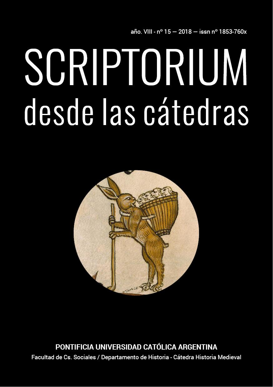 scriptorium_015