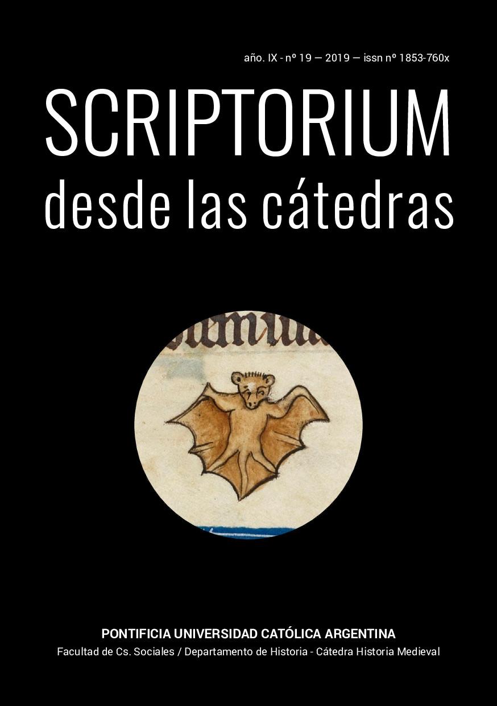 scriptorium_019