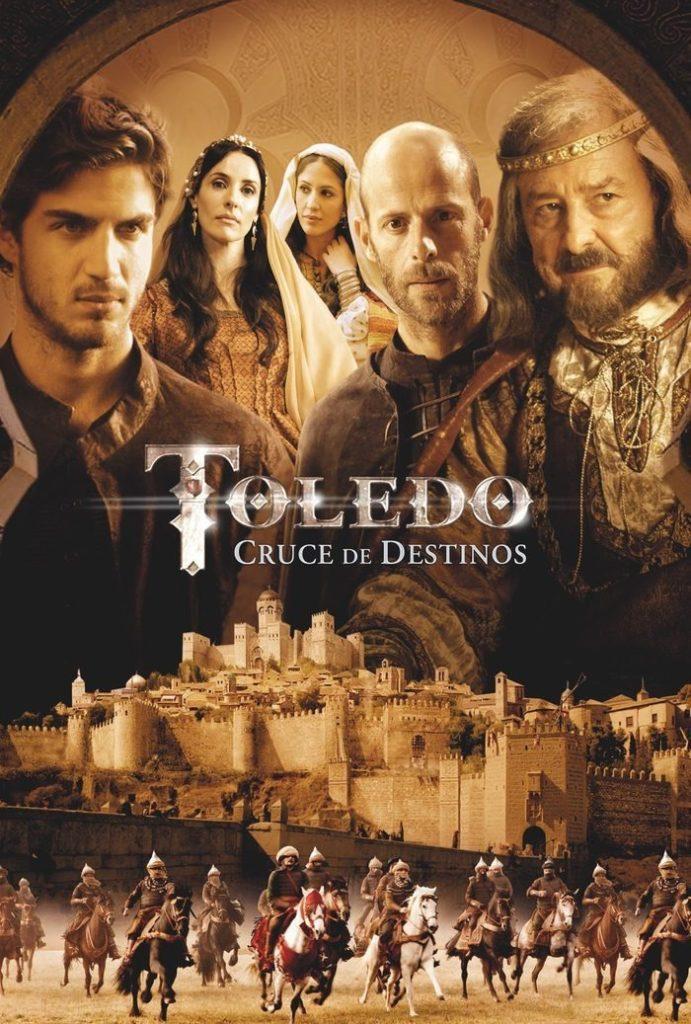toledo-cruce-de-destinos-novela-espanola-en-dvds-D_NQ_NP_629110-MLA28911935183_122018-F