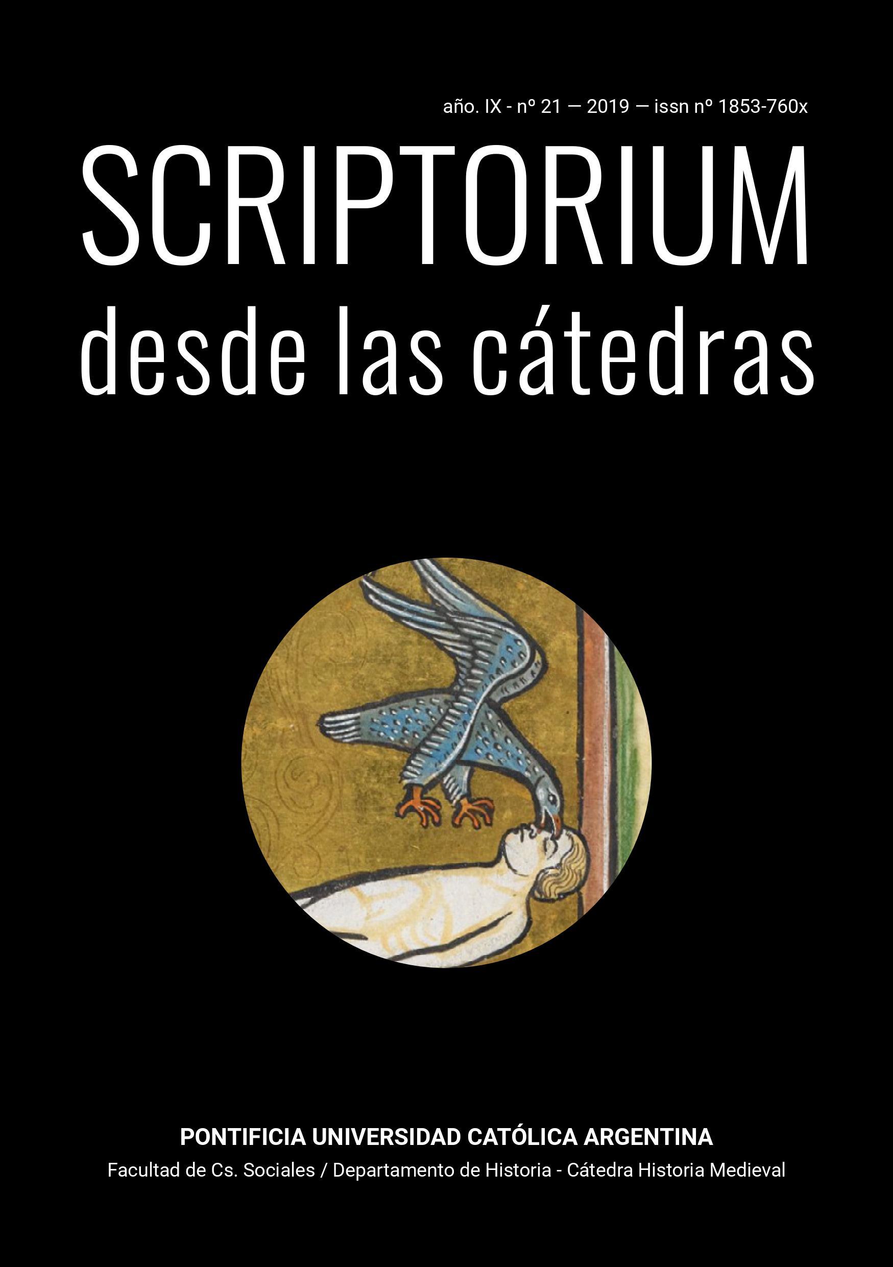scriptorium_021