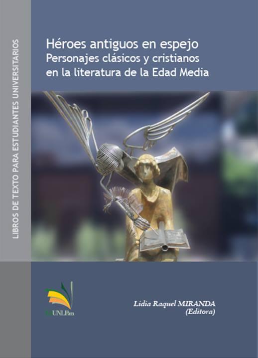 Reseña-Héroes-antiguos-Tapa-libro