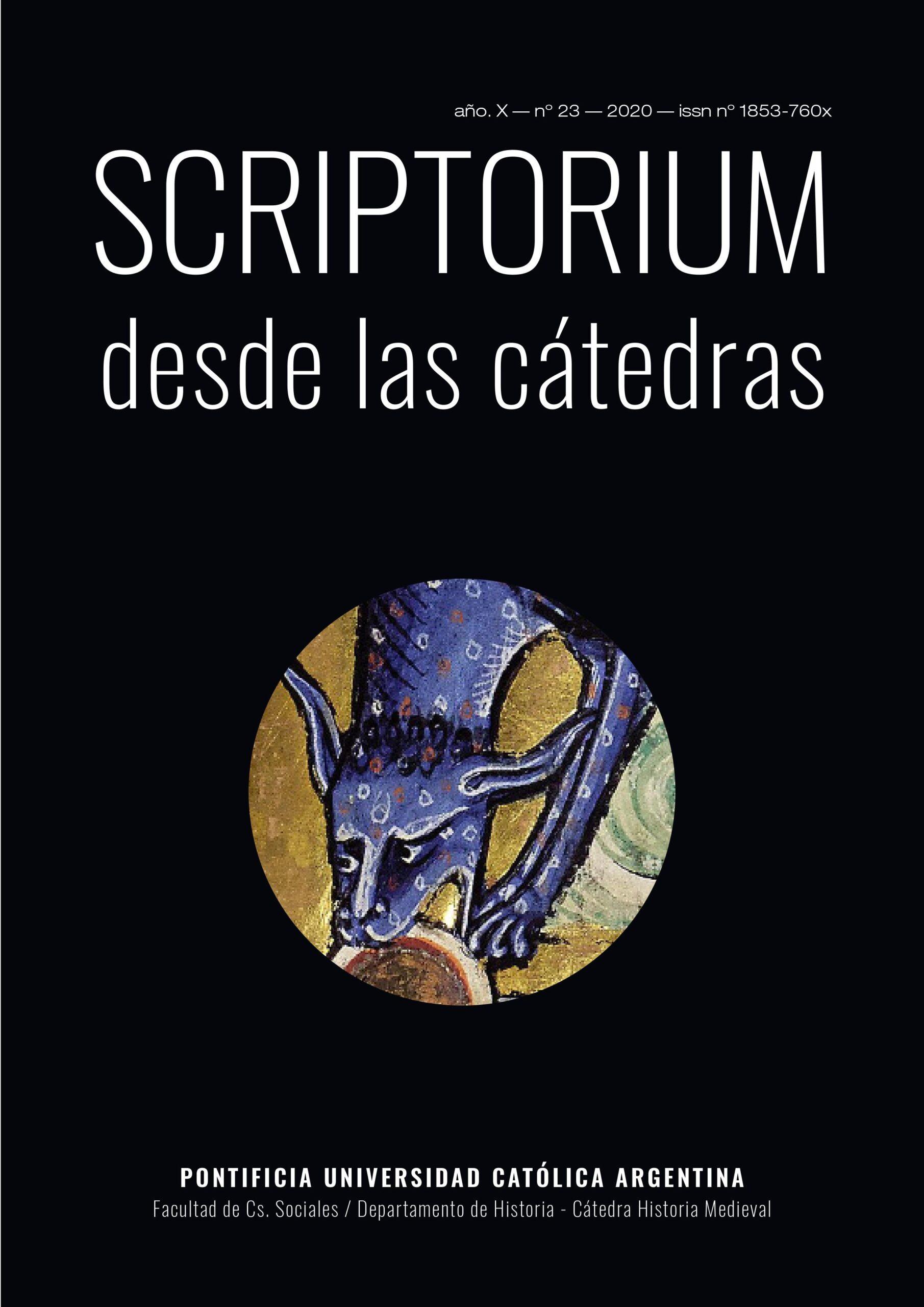 scriptorium_023