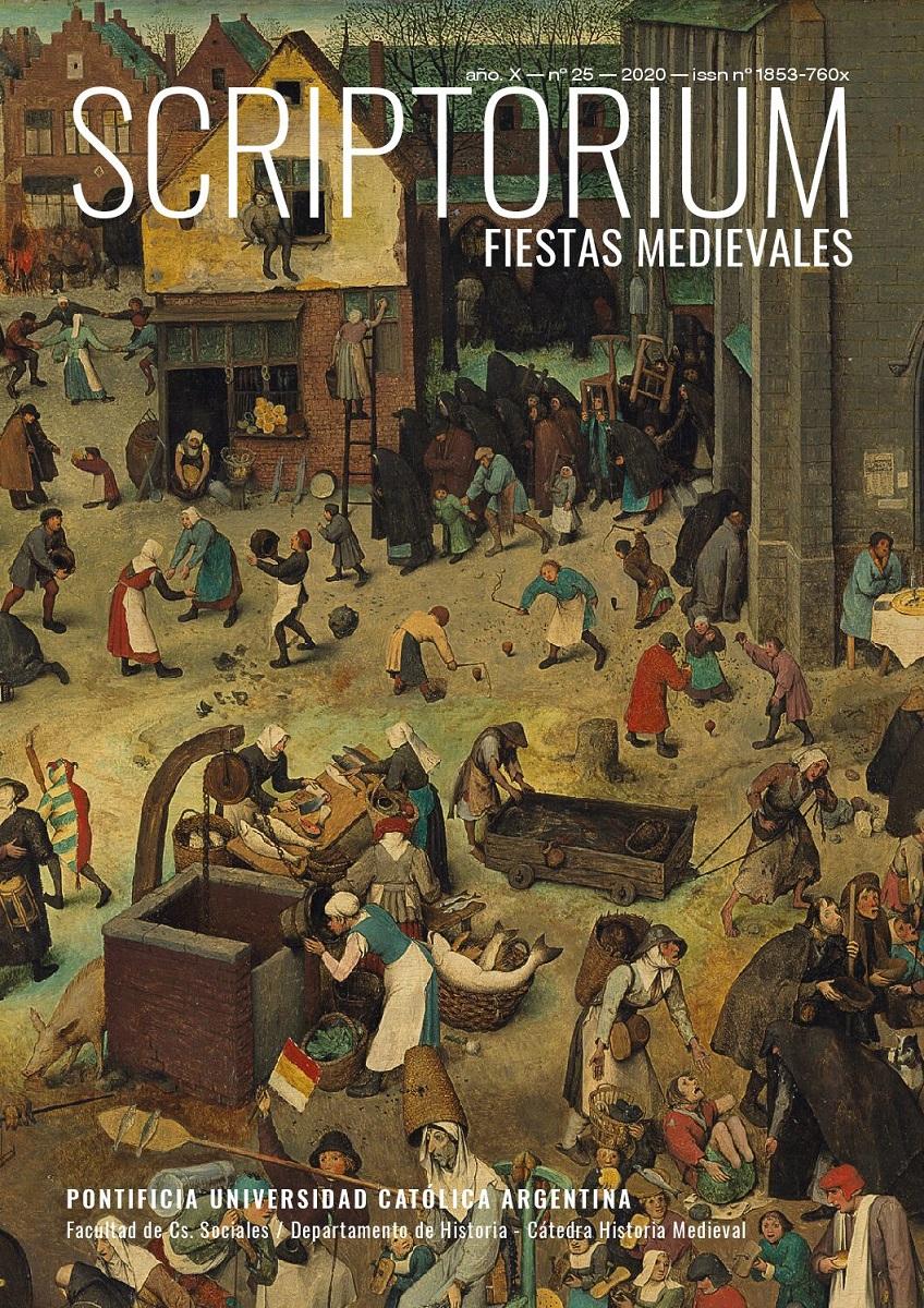 scriptorium_025