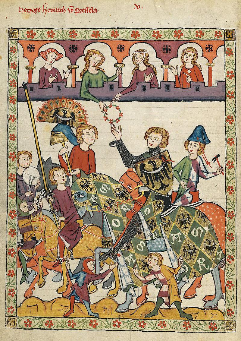 800px-Codex_Manesse_Heinrich_von_Breslau