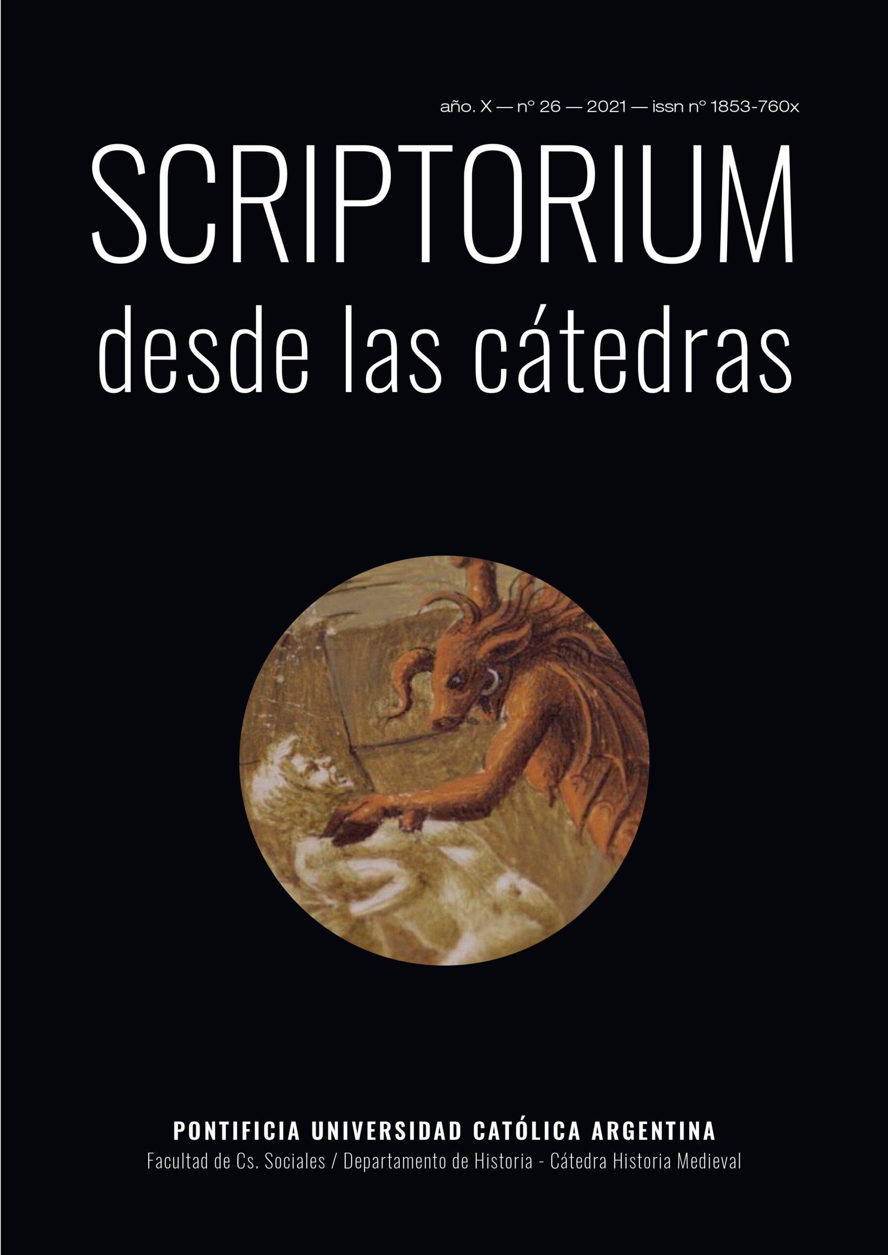scriptorium-n26_tapa