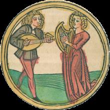 musicos_medievales